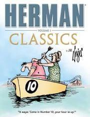 Herman Classics Volume I