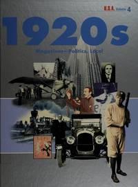 U.S.A. Twenties