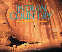 Indian Country Sacred Ground, Native People