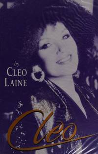 Cleo: An Autobiography