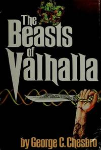 The Beasts of Valhalla