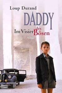 image of Daddy - Im Visier des Bösen.