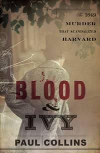 Blood  Ivy