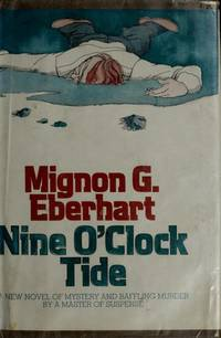 Nine O'clock Tide