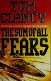 image of The Sum of All Fears