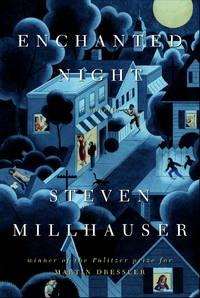 Enchanted Night : A Novella