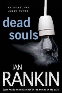 image of Dead Souls: An Inspector Rebus Novel