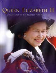 Queen Elizabeth II - A Celebration of Her Majestry's Fifty-Year Reign