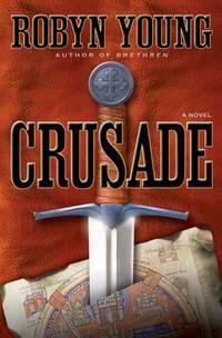 CRUSADE - Brethren Trilogy # 2