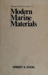 ISBN:9780910990165