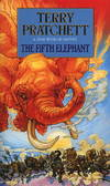 image of The Fifth Elephant