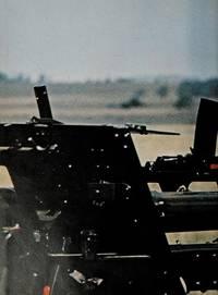 WAR MACHINES - LAND