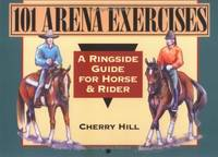 image of 101 Arena Exercises
