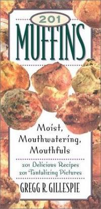 201 Muffins