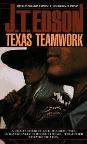 Texas Teamwork
