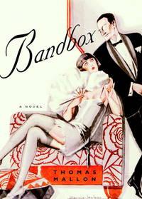Bandbox: A Novel
