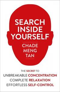 Search Inside Yourself Meng Tan chade