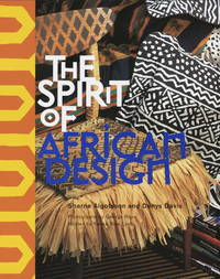 The Spirit of African Design