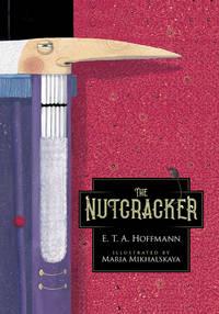 The Nutcracker (Calla Editions)