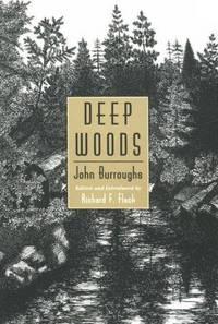 image of Deep Woods