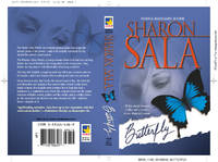 Butterfly (Mira Romantic Suspense) by Sharon Sala - Paperback - 2000-11-01 - from Ergodebooks (SKU: SONG1551666162)