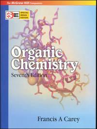 image of Organic Chemistry (International Edition)