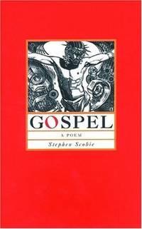 Gospel - A Poem