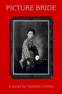 Picture Bride: A Novel