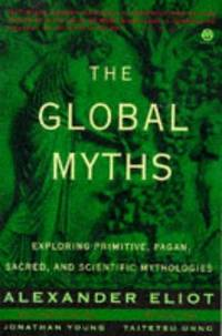 The Global Myths