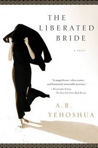 Liberated Bride,The