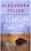 image of Scribbling the Cat: Travels with an African Soldier