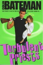 image of Turbulent Priests