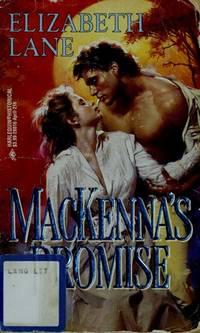 Mackenna's Promise
