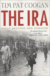 image of The IRA