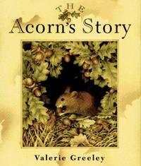 Acorn's Story, The