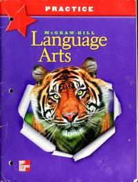 McGraw-Hill Language Arts