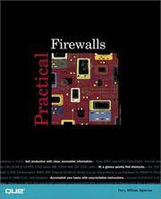 Practical Firewalls (Practical)