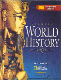 World History Oklahoma Edition