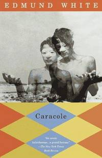 image of Caracole