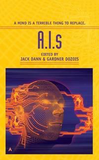 A.I.s