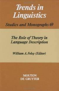 Language - marelibri