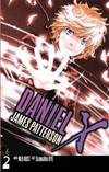 image of Daniel X: The Manga, Volume 2 (Turtleback School & Library Binding Edition)