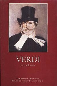 image of Verdi