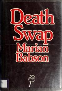 image of Death Swap
