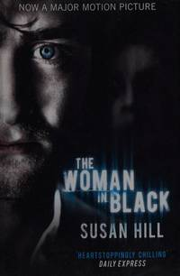 image of The Woman in Black