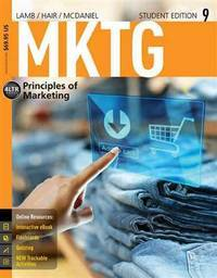 ISBN:9781285860169