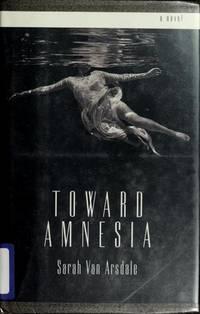 Toward Amnesia