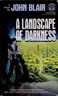 A Landscape of Darkness