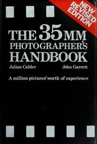 The 35Mm Photographer's Handbook