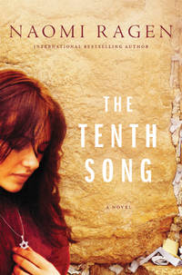 The Tenth Song
